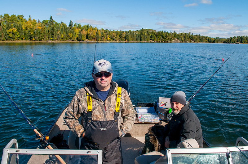 Рыбалка Снасти и способы ловли рыбы фото и видео