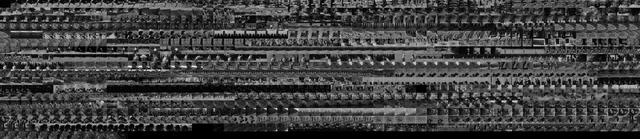 Les mistons - redux 640