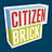 to CitizenBrick's photostream page