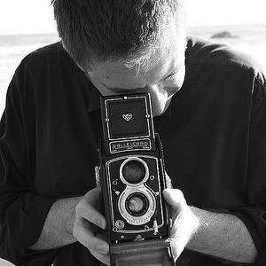 8cdb0ace824 Flickr  All Jeremy Brooks  tags