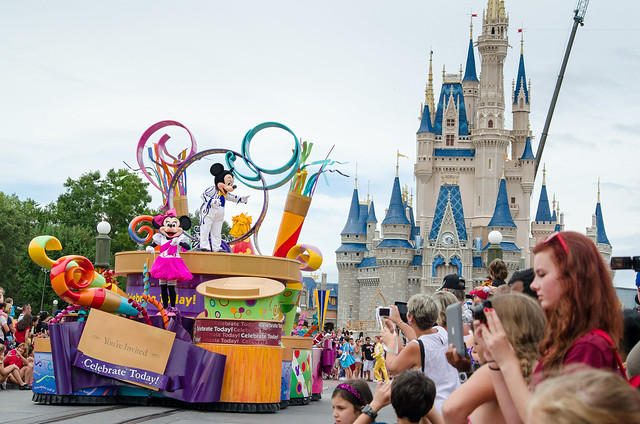 20130925-Disney-0238