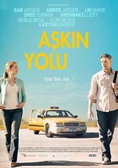 Aşkın Yolu - Take Me Home (2013)