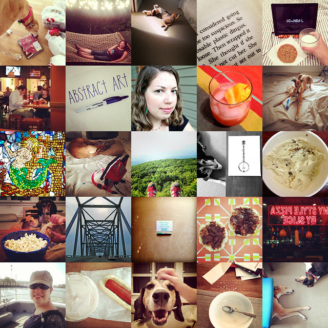 september 2013 instagrams 2