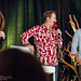 20130822_SPN_Vancon_2013_Richard-Rob_IMG_0052_KCP