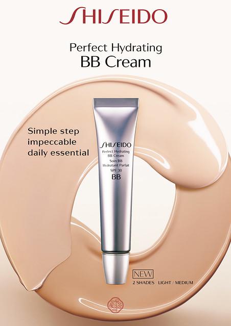 shiseido-bb-cream