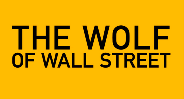 the wolf of wall street film reviews uk lifestyle entertainment blog the finer things club