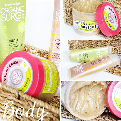 Soap_Glory_Sugar_Crush_Body_Scrub