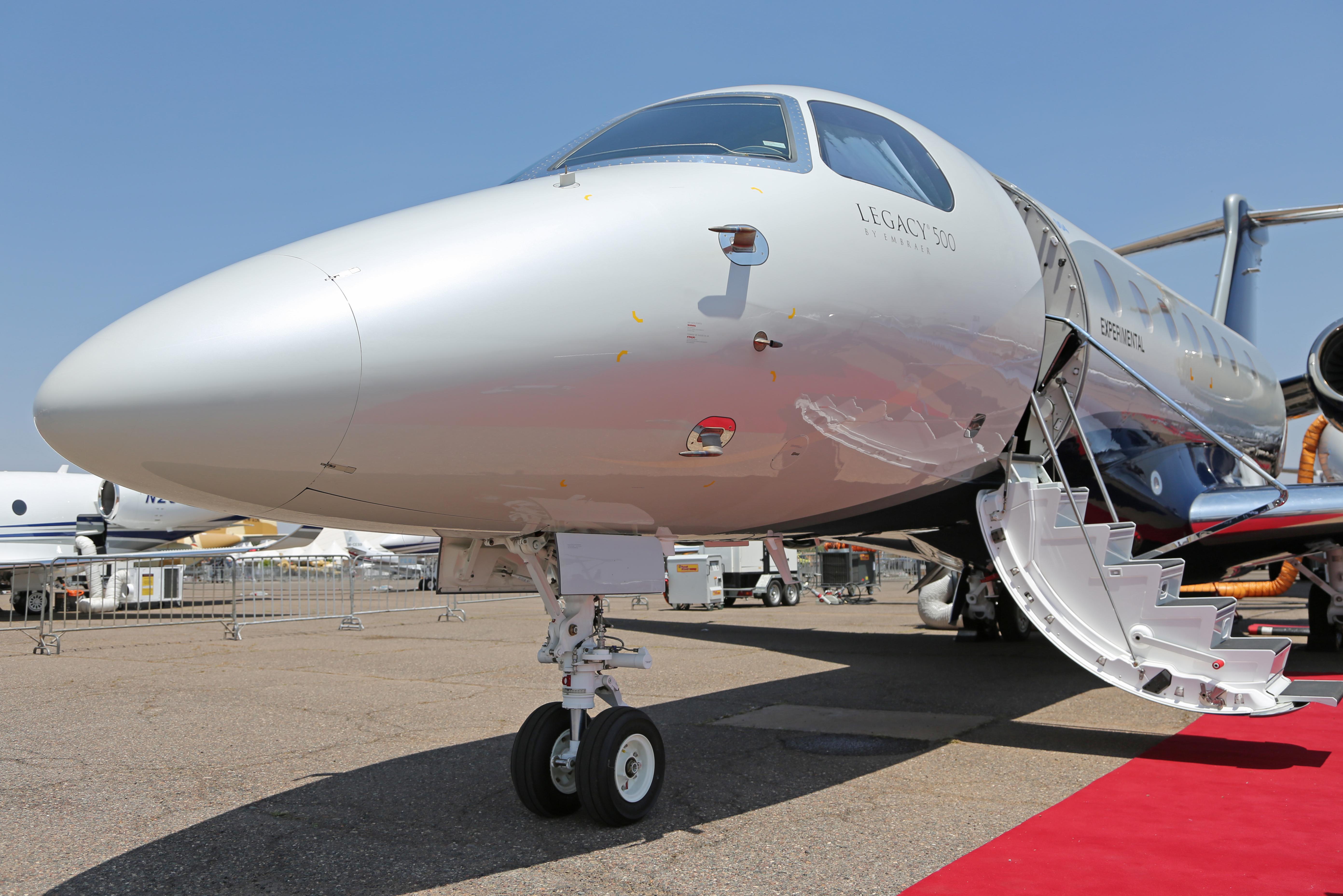 Participation étrangère au Marrakech Air show 2014 14116179816_8ea2c77543_o