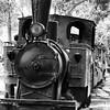 Old Locomotive #train #travelawesome #solo #bw #bws_worldwide #bnw