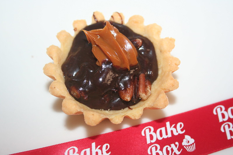Mother's Day BakeBox