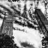 #vscocam #hdr #blackandwhite #cityscene #cloudporn #art #photooftheday #heyitsalshawn #goodvibes #instagood #nerosismuse #followme #latergram #thelostfiles #hdrblackandwhite #nyc #midtown