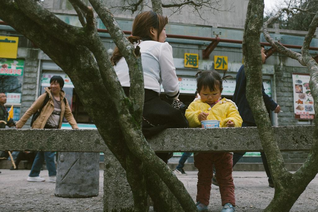 anhui, china-018