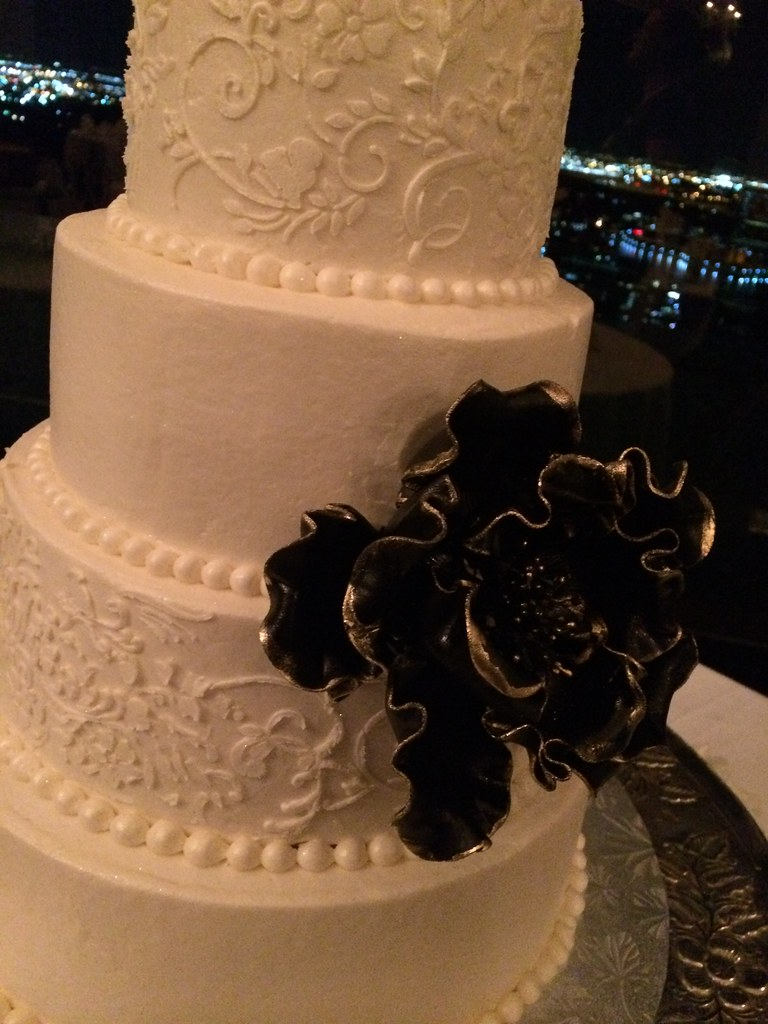 wedding cake events dallas wedding cakes amp anniversary cakes dallas tx quot s 22573