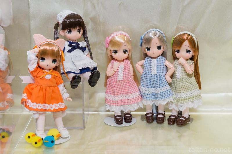DollShow43-02MAMACHAPP-DSC_0969