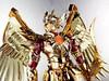 [Imagens] Saint Cloth Legend - Aiolos de Sagitário 17381187684_2f394fb779_t