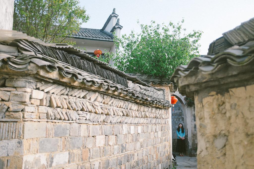 anhui, china-054