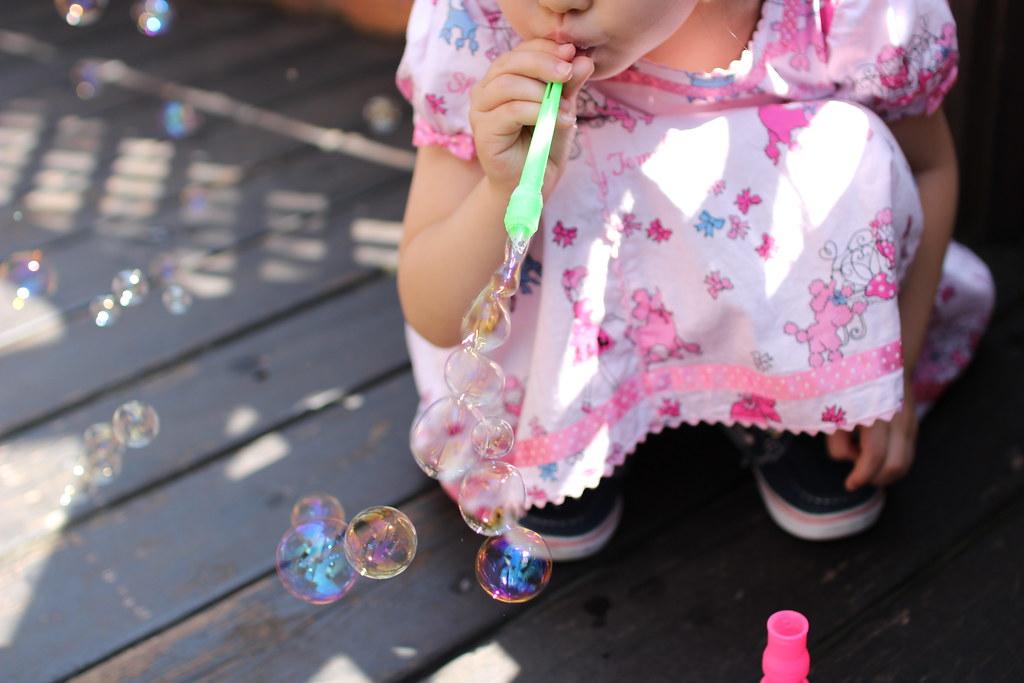 bubbles_2