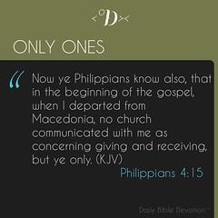 Read the companion Devo at http://www.jctrois.com/dailybibledevotion/devotion.html?devo=mQcNOpZze9 or check out @DevoBibleDevotion for the full app!