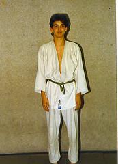 jaren 80_57