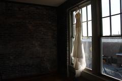 Miriam's Bridals