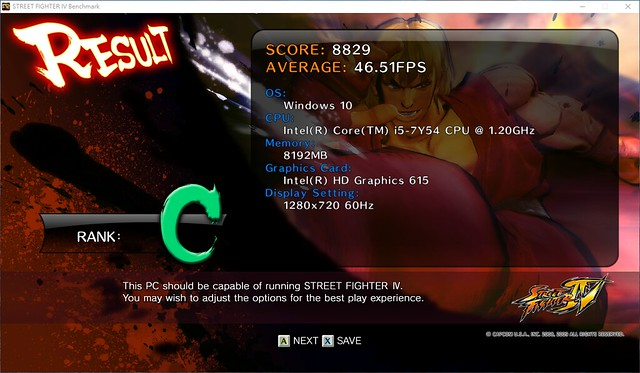 2016-11-08 12_05_10-STREET FIGHTER IV Benchmark