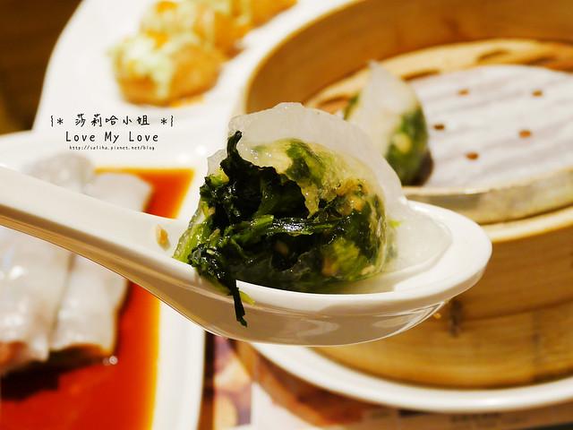 台北車站餐廳美食推薦添好運港式飲茶港式料理 (16)
