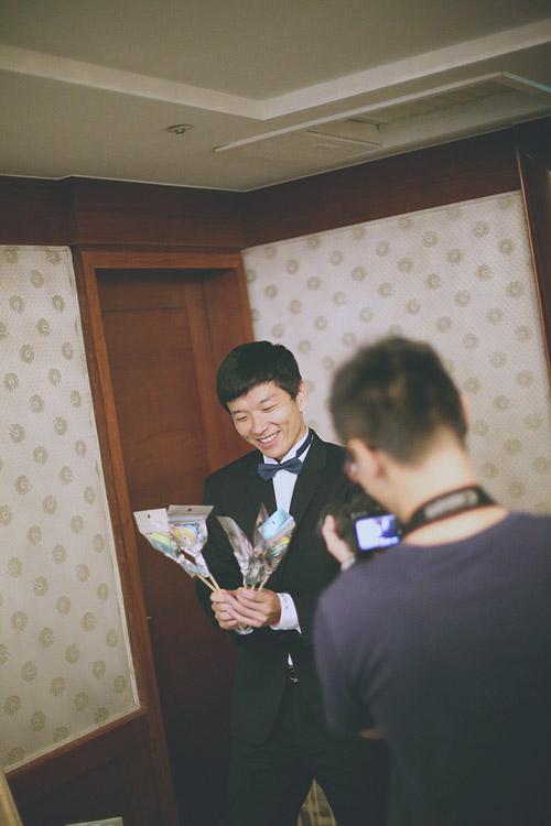 婚攝,婚禮攝影,婚禮紀錄,推薦,桃園,尊爵飯店,自然,底片風格
