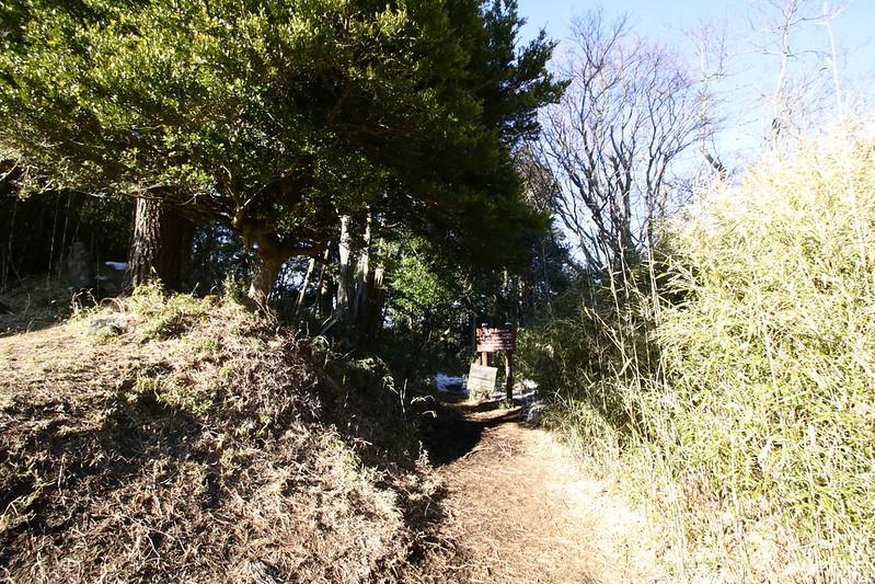 20150214-明神ヶ岳-0297.jpg