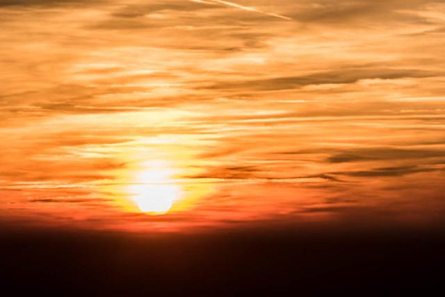 Blauen_Sonnenuntergang_029