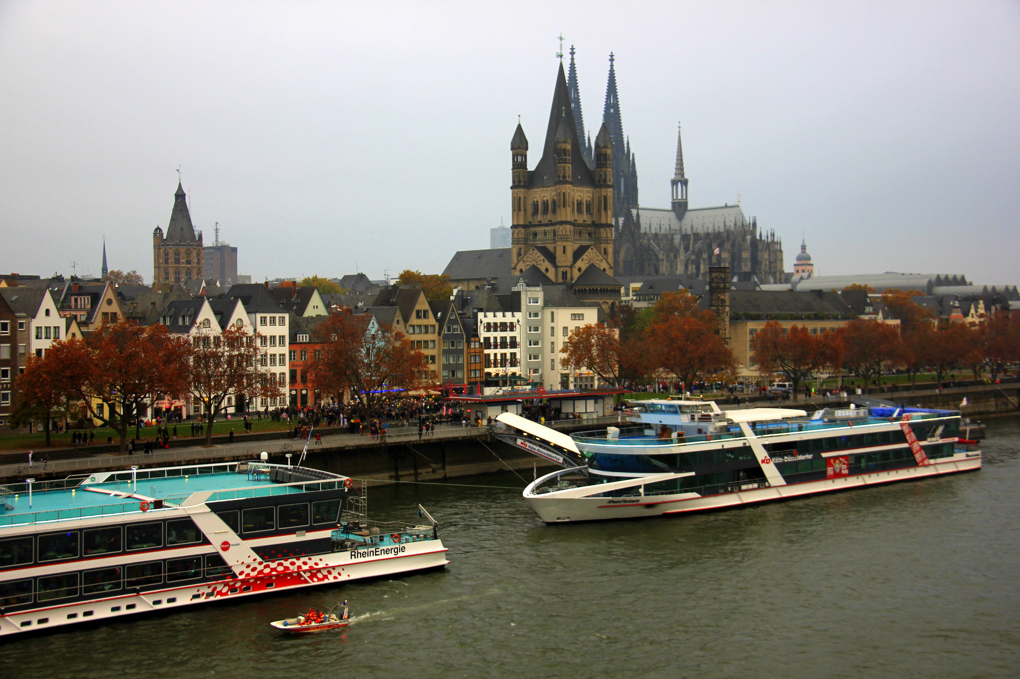 #Germany #Cologne #Travelbloggerindia #Travelblog #Germanytravelblog #Colognetourism #Colognekarnaval
