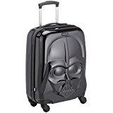 Disney Star Wars Ultimate Hard Spinner 56/20