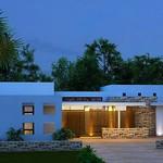 SONOMA HOUSE - Website Res. Modern
