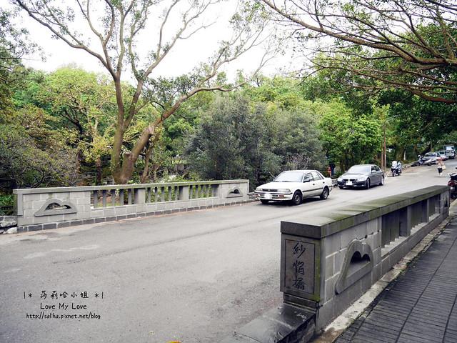 陽明山一日遊景點推薦前山公園 (30)