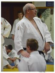 training 07 copy