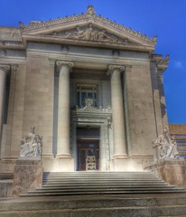Shelby County Courthouse- Memphis TN (3)
