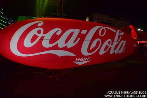 coca cola philippines christmas concert tagahatidpasko (5)