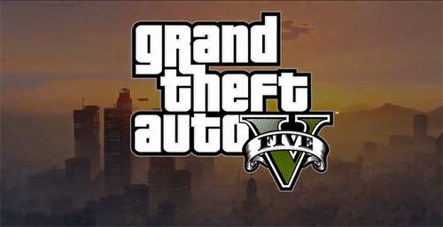 Rumor: Grand Theft Auto V Release Window Leaked by Rockstar Employee's CV