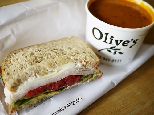 04-09 Olive's