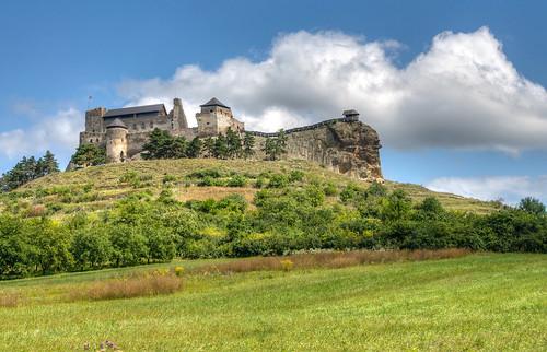 castle nikon hungary boldogkőváralja d5000 borsodabaújzemplénmegye 18105vr