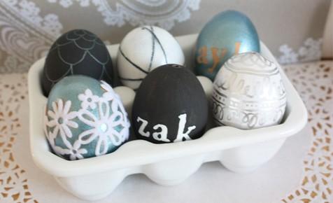 Eggs_012