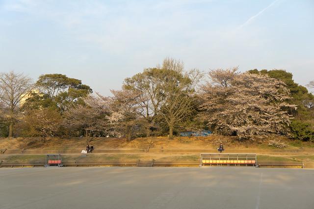 2012-kyushu-294
