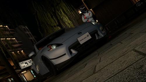 Gran Turismo 5 - Maniaco's Gallery - Lotus Esprit V8 - 04/23 6941950010_5a528190b9
