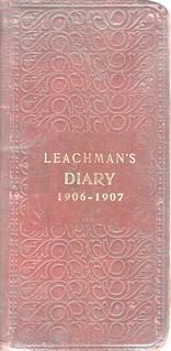 arch_garrison_diary