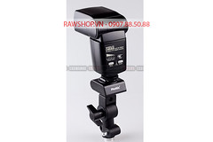 RAWSHOP.VN chuyên phụ kiện máy ảnh - hàng hoá đa dạng phong phú - giá hợp lý - 2