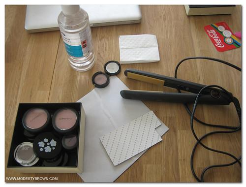 depotting+kit