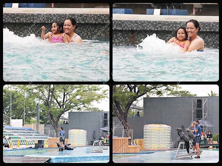 hotel H2O (7)