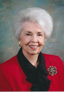 Marilyn Mohler