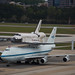 Space Shuttle Discovery Landing (201204170030HQ)