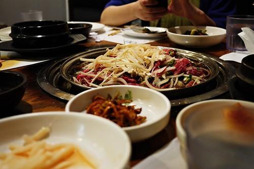 Hwanghaedo