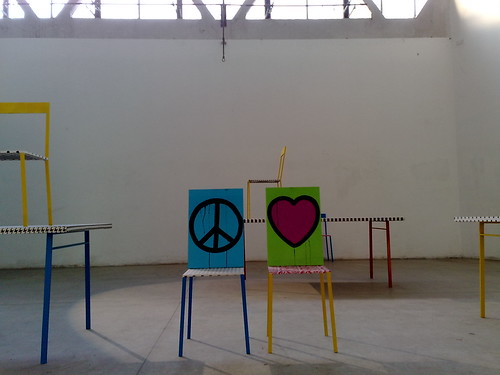 Folk&Love by durishti